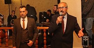 Avukatlar Günü Kartal'da kutlandı