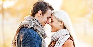 İlişkiyi kurtarmanın yolları