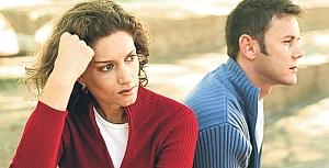 İşte boşanma oranlarının artma sebepleri