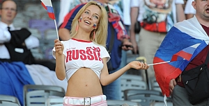 Natalya Nemchinova porno yıldızı çıktı