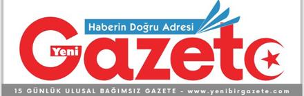 Yeni Gazete