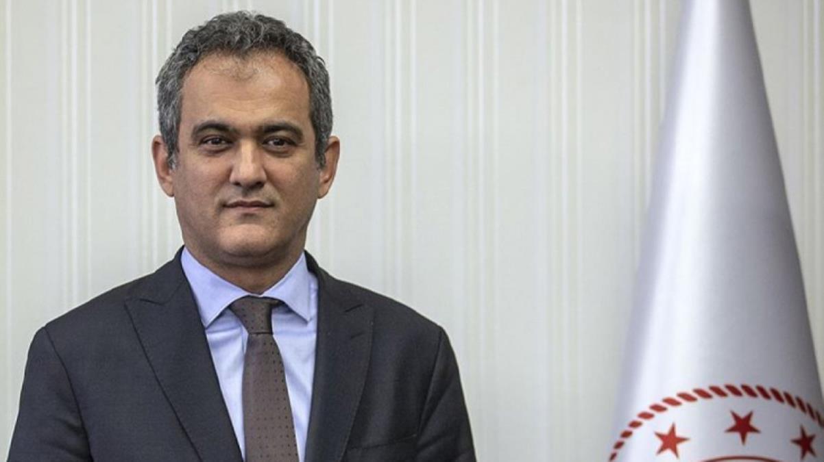Mahmut Özer istifaya davet edildi
