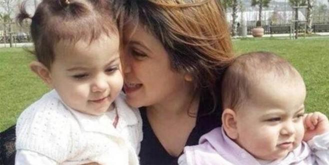 2 kızı katledilen Dilek Çakır'ın anlattıkları kan dondurdu