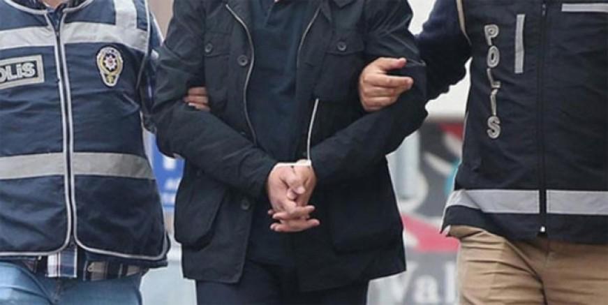 29 İlde FETÖ operasyonu: Çok sayıda gözaltı