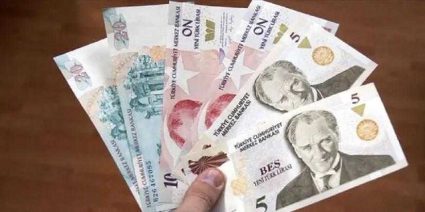 31 Aralık'tan sonra YTL banknotlar geçersiz