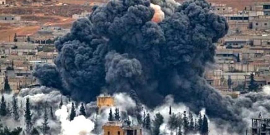 ABD'den kritik İdlib açıklaması