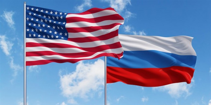 ABD Rusya'ya 60 gün süre verdi!