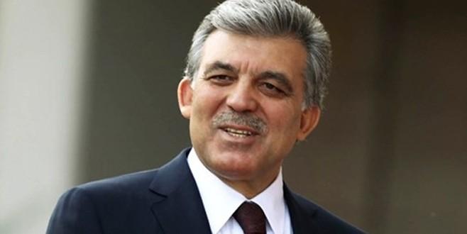 Abdullah Gül hesaplaşmaya hazırlanıyor
