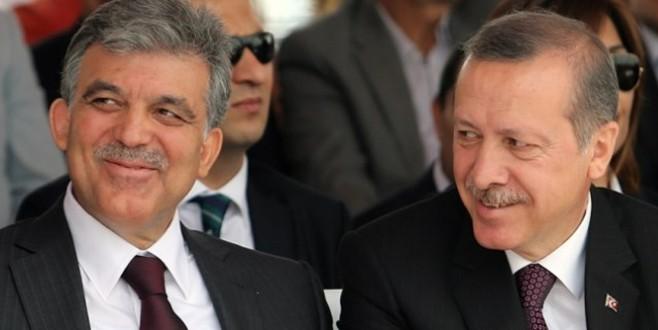 Ahmet Hakan Tayyip Erdoğan'a hak verdi