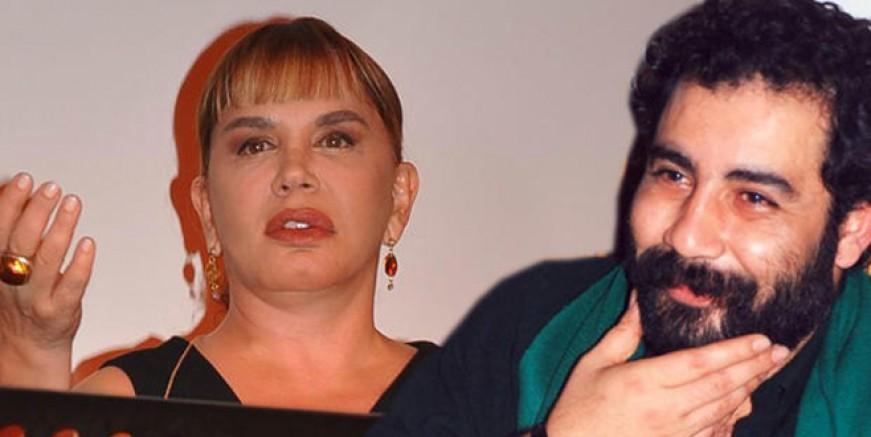 Ahmet Kaya ile Sezen Aksu tık rekoru kırdı