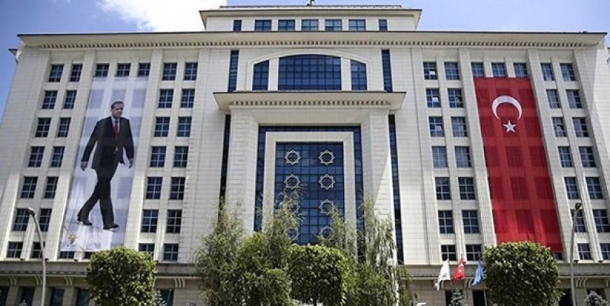 AK Parti 14 ilin daha adayını açıklayacak!