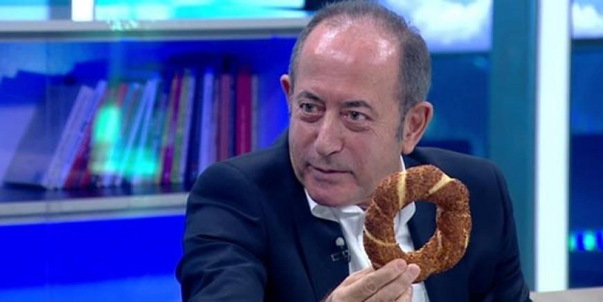 Akif Hamzaçebi : Aday olursam kazanırım