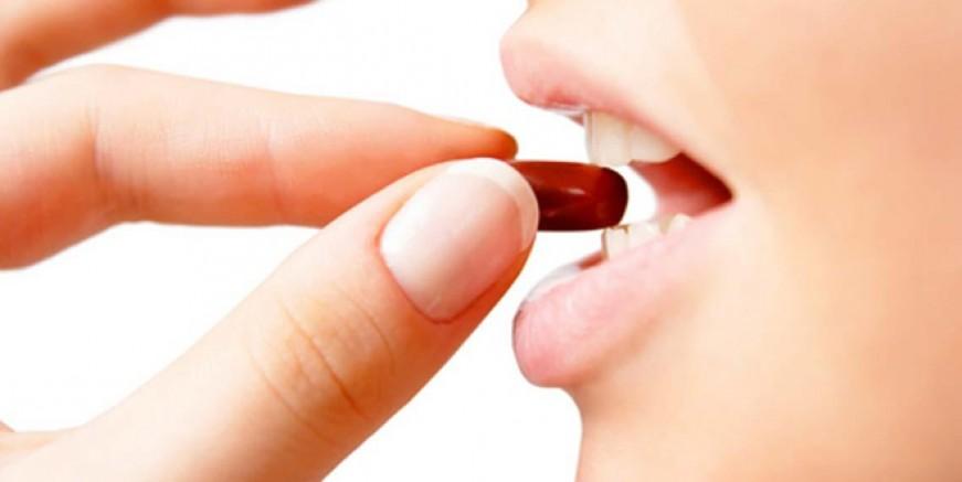 Akılcı antibiyotik kullanımı olumlu sonuç veriyor