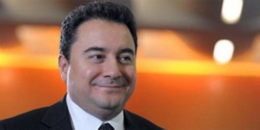 Ali Babacan'ın partisi yine rötar yaptı