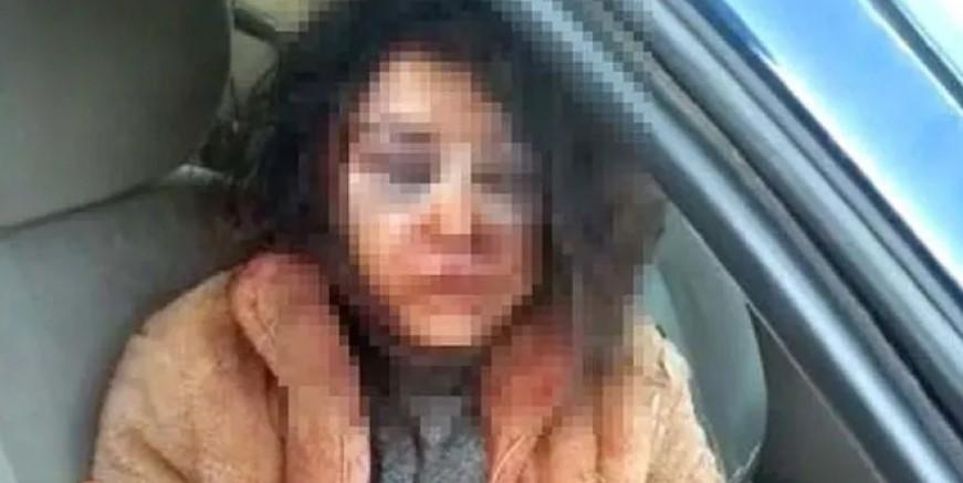 Antalya'da polis süsüyle tecavüz dehşeti!