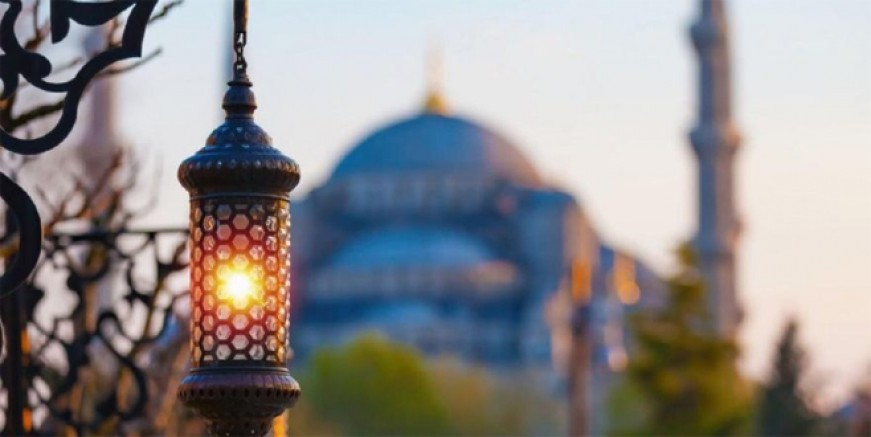 Arefe günü tatil mi?