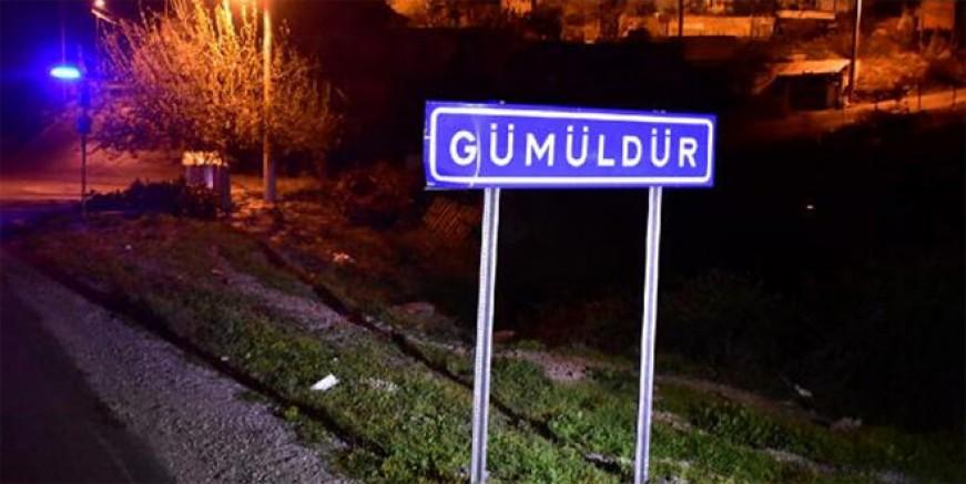 Ayşe Nazlı Kınacı vahşi cinayete kurban gitmiş!