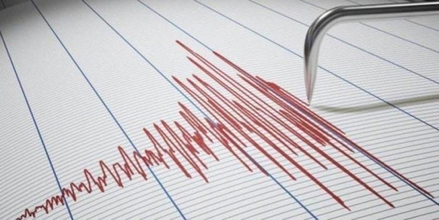 Azerbaycan'da 6 büyüklüğünde deprem