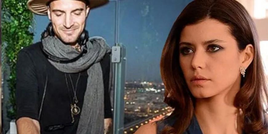 Beren Saat ile DJ Maga aşk mı yaşıyor?