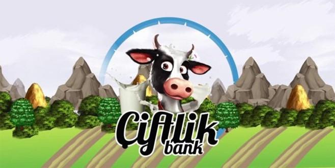 Bülent Tüfenkçi'den flaş Çiftlik Bank açıklaması