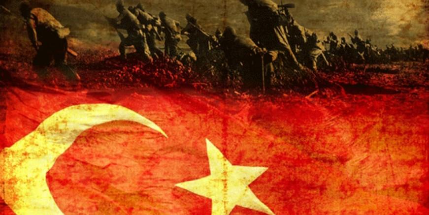 Çanakkale Şehitleri Maltepe'de anılacak