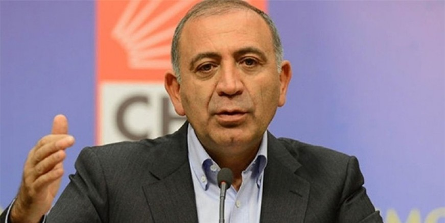 CHP'de Gürsel Tekin isyanı; muhalifler susturuldu