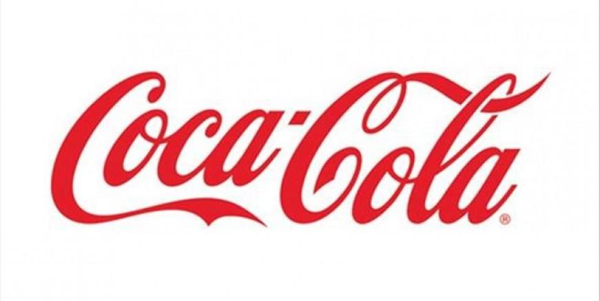 Coca - Cola'dan devrim gibi karar