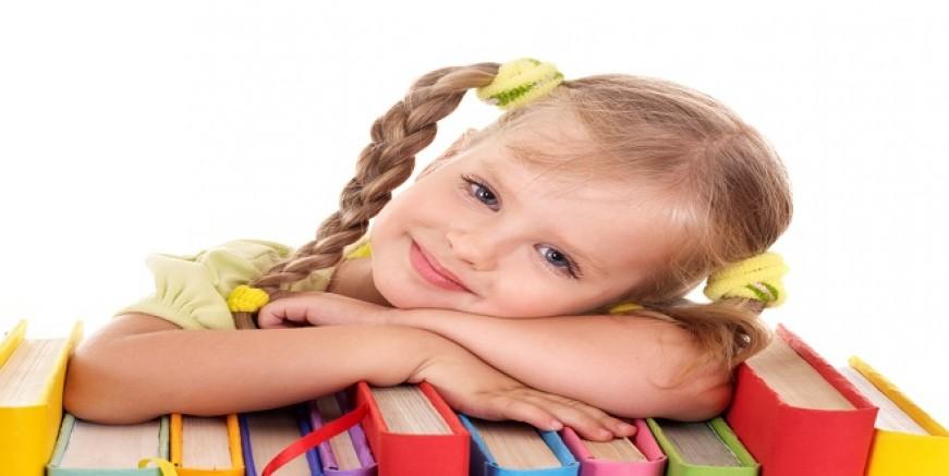 Çocuğunuz Disiplinsiz mi?