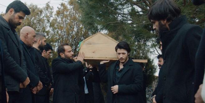 Çukur'da şok eden sahne! Vartolu öldü mü?