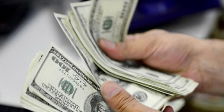 Dolar ve Euro da son durum