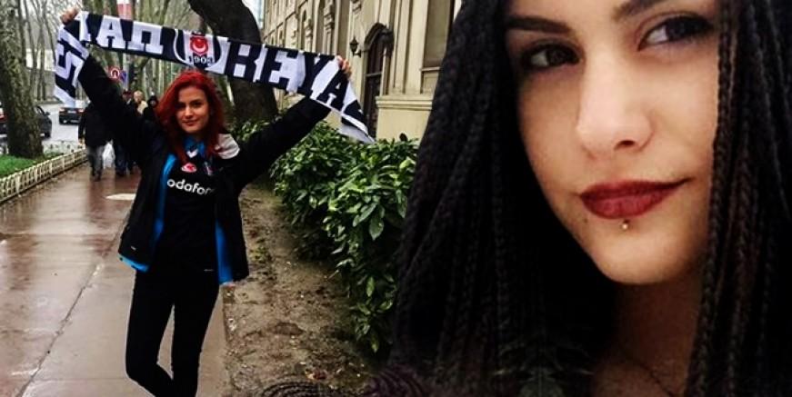 Ecem Balcı cinayetinde korkunç iddia!