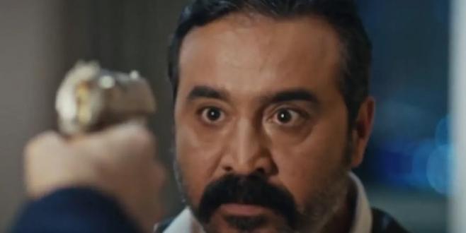 EDHO'da Boran ölecek mi?