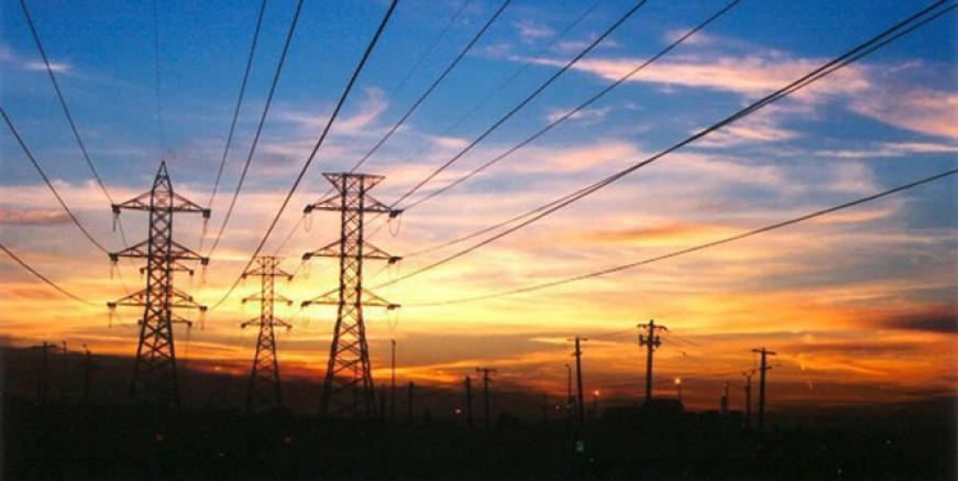Elektrik faturası yardımı ne zaman başlıyor?