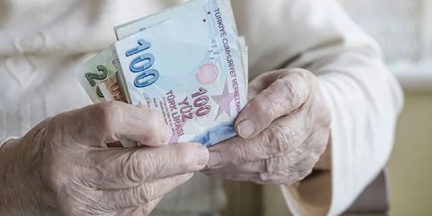 Emekli promosyonu ödemelerinde flaş gelişme