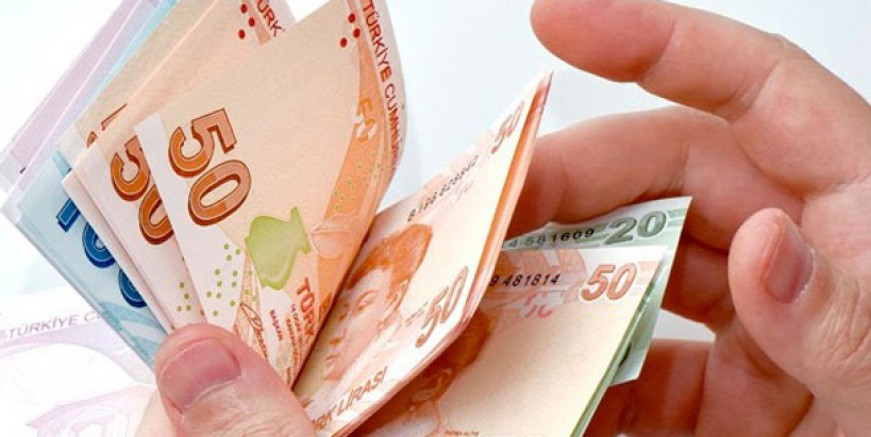 Emeklinin maaşı asgari ücretle eşitleniyor mu?
