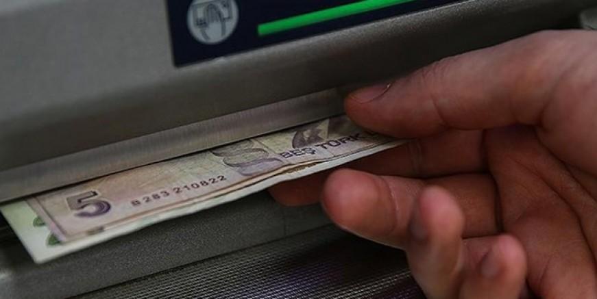 Emekliye en az 2 bin 145 lira