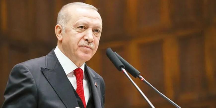 Erdoğan-Kılıçdaroğlu soru düellosu