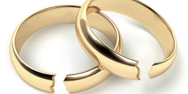 Eşe harçlık vermeme boşanma sebebi!