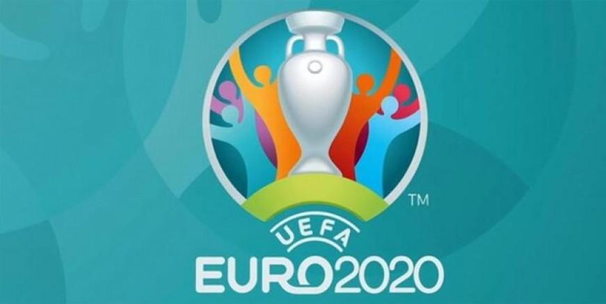 EURO 2020 İtalya -Türkiye maçı ile açılıyor