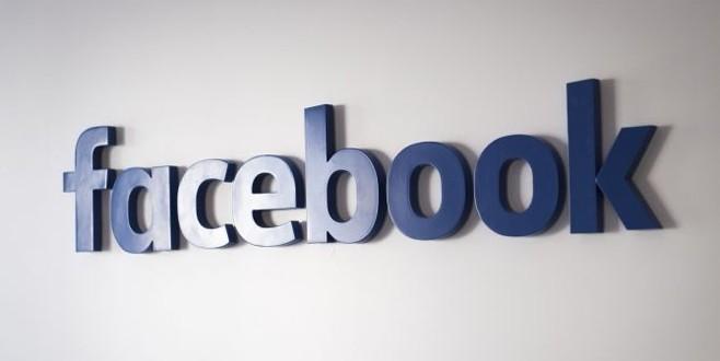 Facebook'tan büyük değişiklik