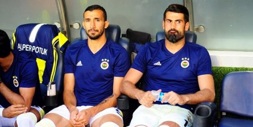 Fenerbahçe'de adım adım gelen kriz