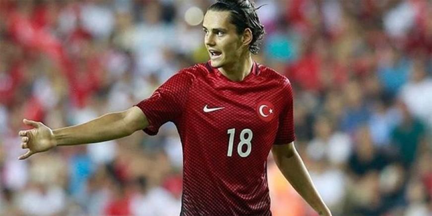 Fenerbahçe Enes Ünal bombasını patlatıyor!