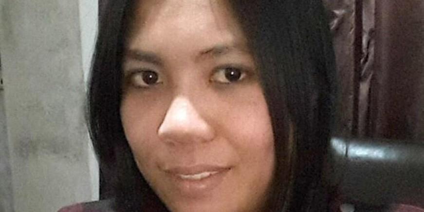 Filipinli bakıcının hukuk zaferi