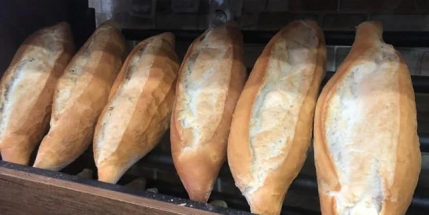 Fırıncılar bedava ekmek dağıtan İBB'yi şikayet etti
