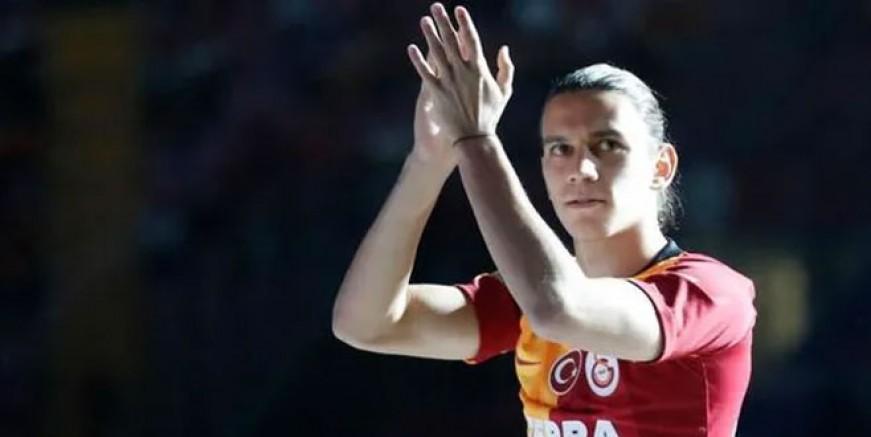 Galatasaray'ın Taylan Antalyalı transferine dava!