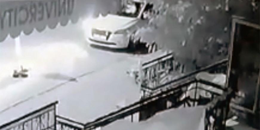 Gamze Esgicioğlu cinayetinde 4 gözaltı