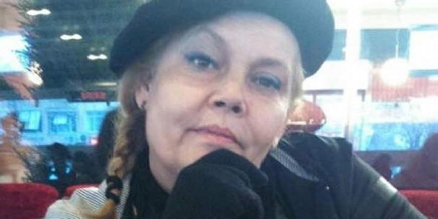 Gazeteci Aynur Meriç kazada öldü