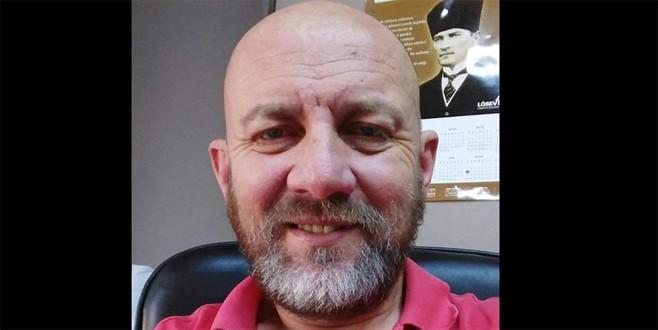 Gazeteci Baki Avcı yaşamını yitirdi