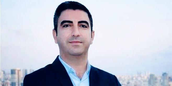 Gökhan Yüksel Kartal Belediye Başkanı oldu
