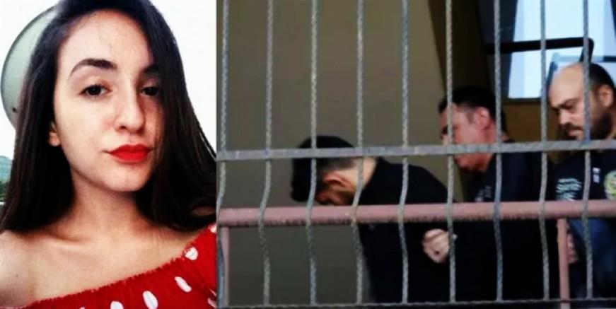 Güleda Cankel cinayetinde kan donduran ifadeler!